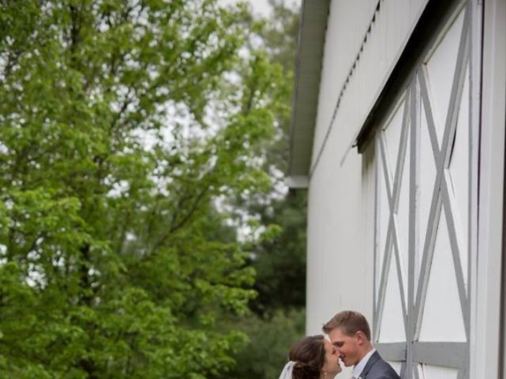 Tmx Cart Barn Side 51 3419 158041657031634 Richboro, PA wedding venue