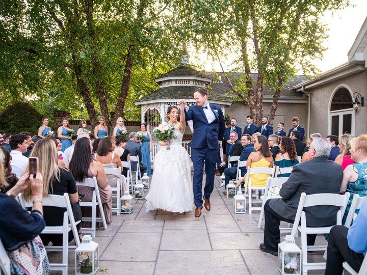 Tmx Ceremony Nr 51 3419 158040971946906 Richboro, PA wedding venue