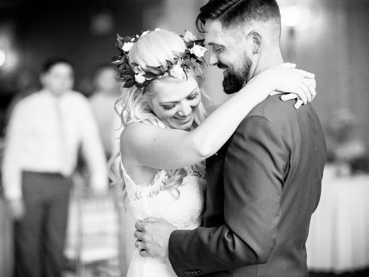 Tmx Couple 2019 51 3419 158040972010236 Richboro, PA wedding venue