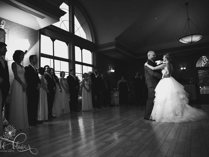 Tmx Couples Dance 51 3419 158040971995687 Richboro, PA wedding venue