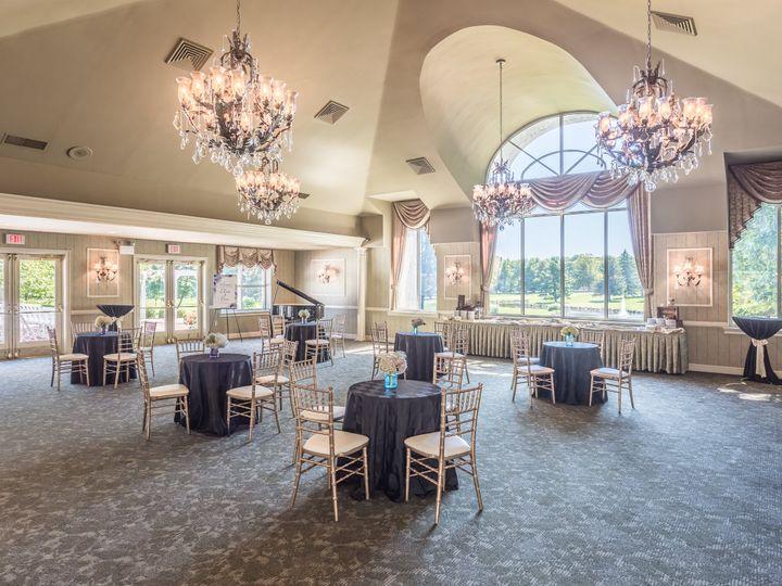 Tmx Crystal Cocktail Room 51 3419 160434845399214 Richboro, PA wedding venue