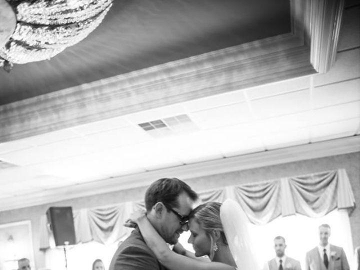 Tmx Dance Floor 51 3419 158041619779904 Richboro, PA wedding venue