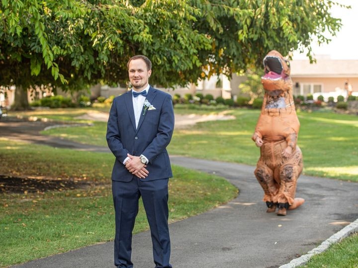 Tmx Dinosaur 51 3419 158041657455086 Richboro, PA wedding venue