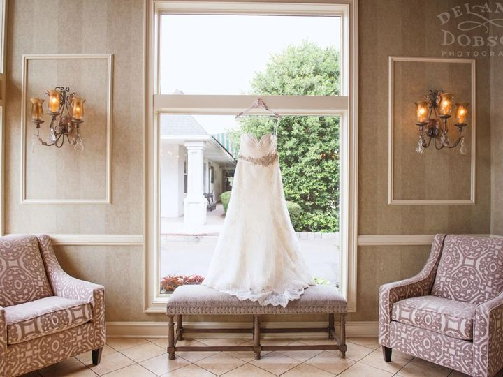Tmx Dress Foyer Window 51 3419 158041619746675 Richboro, PA wedding venue