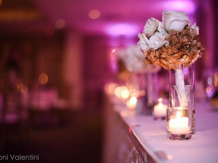 Tmx Dsc 1387 51 3419 158041620034139 Richboro, PA wedding venue