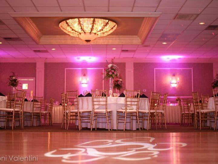 Tmx Dsc 1402 51 3419 158041620063511 Richboro, PA wedding venue