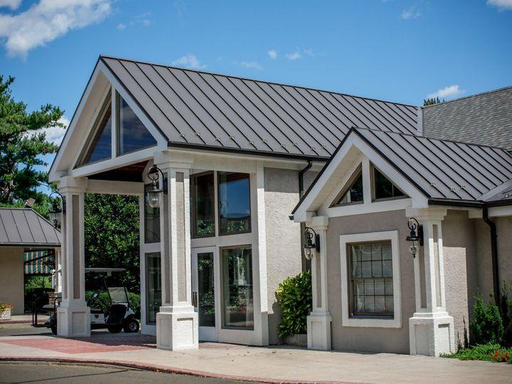 Tmx Entrence 51 3419 158041620147051 Richboro, PA wedding venue