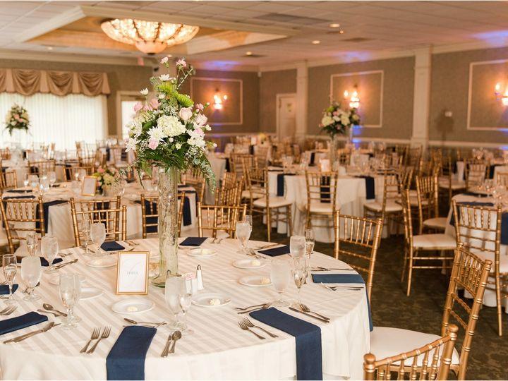 Tmx Flat Lay Napkins 51 3419 158041619725869 Richboro, PA wedding venue
