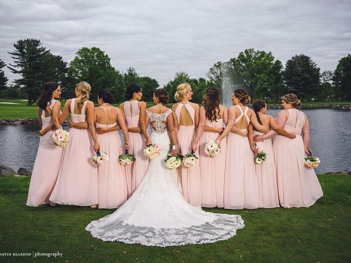 Tmx Fountain Bride And Bm 51 3419 158041657252072 Richboro, PA wedding venue