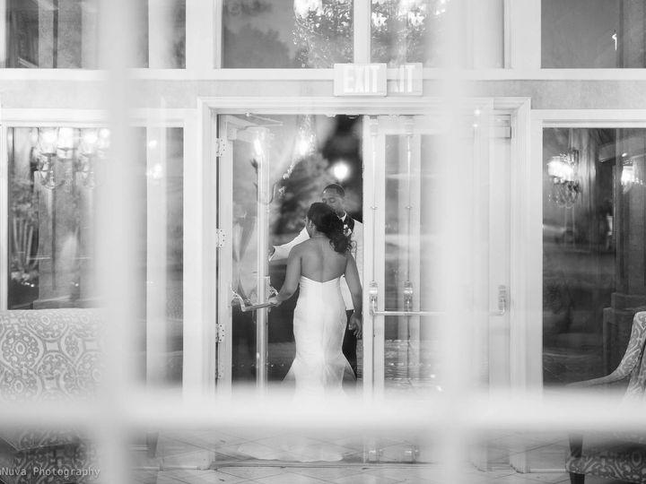 Tmx Foyer Private View 51 3419 158041620118012 Richboro, PA wedding venue