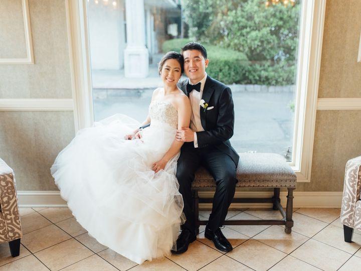 Tmx Foyer Window 51 3419 158041620258276 Richboro, PA wedding venue
