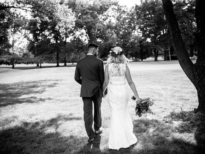 Tmx Halo Photo 51 3419 158041658168276 Richboro, PA wedding venue