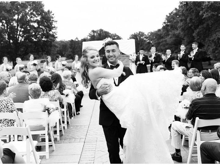 Tmx I Dos Complete 51 3419 158041620053805 Richboro, PA wedding venue