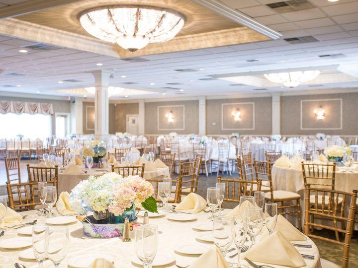 Tmx Img 8704 51 3419 161333348388767 Richboro, PA wedding venue