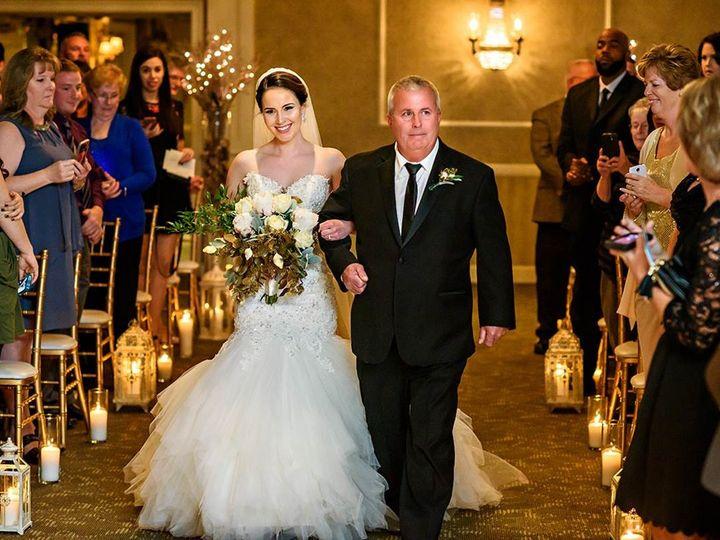 Tmx Indoor Ceremony Walk 51 3419 158041620289498 Richboro, PA wedding venue