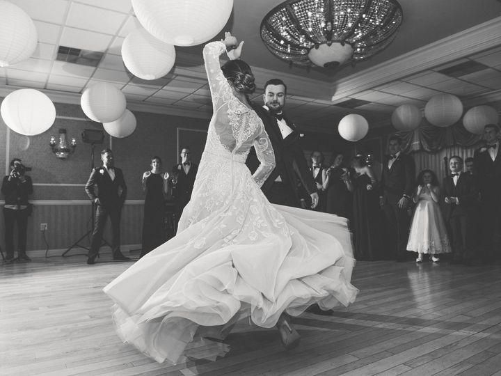 Tmx Nicolepatrick 631 51 3419 158041620350918 Richboro, PA wedding venue