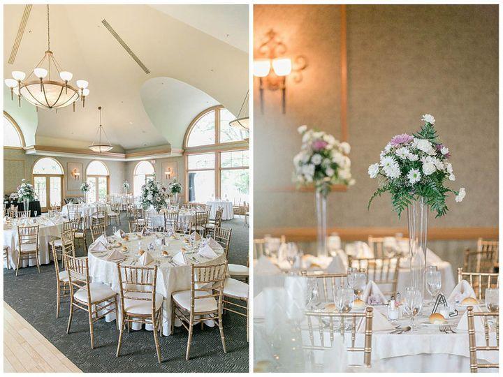 Tmx Northampton Room 2019 51 3419 158041709912552 Richboro, PA wedding venue