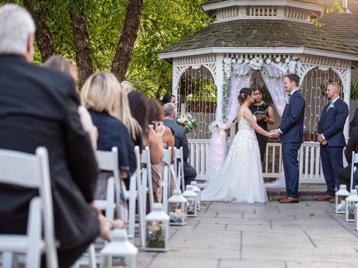 Tmx Nr Ceremony 51 3419 158040972270848 Richboro, PA wedding venue