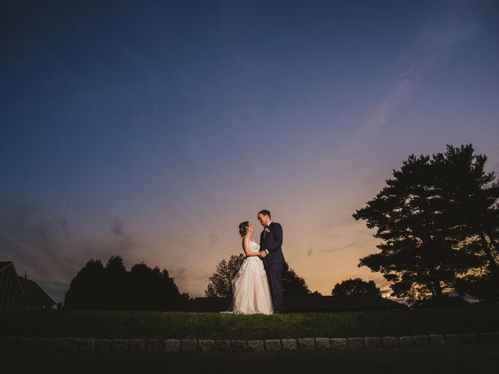 Tmx Nvcc At Dawn 2 51 3419 158041657853106 Richboro, PA wedding venue