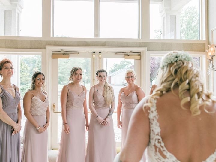 Tmx Sierrajerry 26 51 3419 158041620116715 Richboro, PA wedding venue