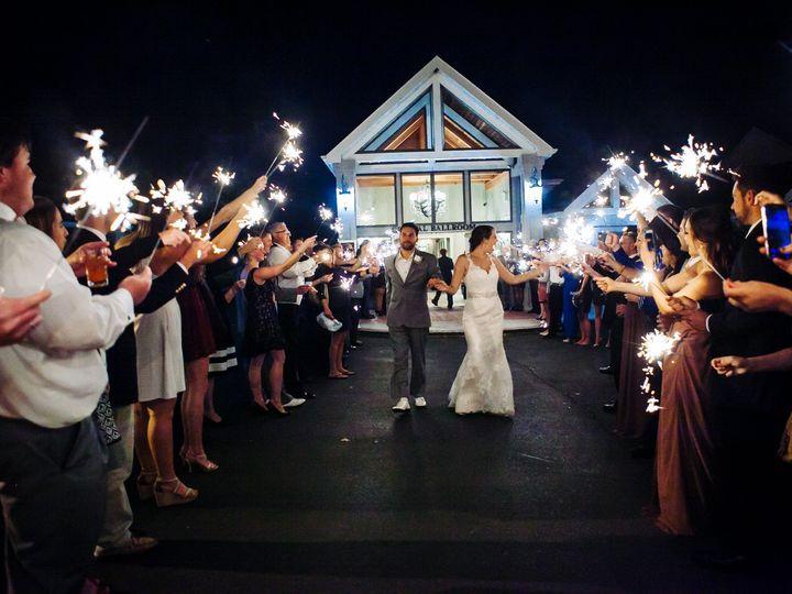 Tmx Sparkler Send Off 51 3419 158041620456932 Richboro, PA wedding venue