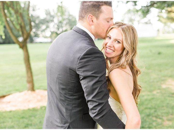 Tmx Special Moment 51 3419 158041658376282 Richboro, PA wedding venue