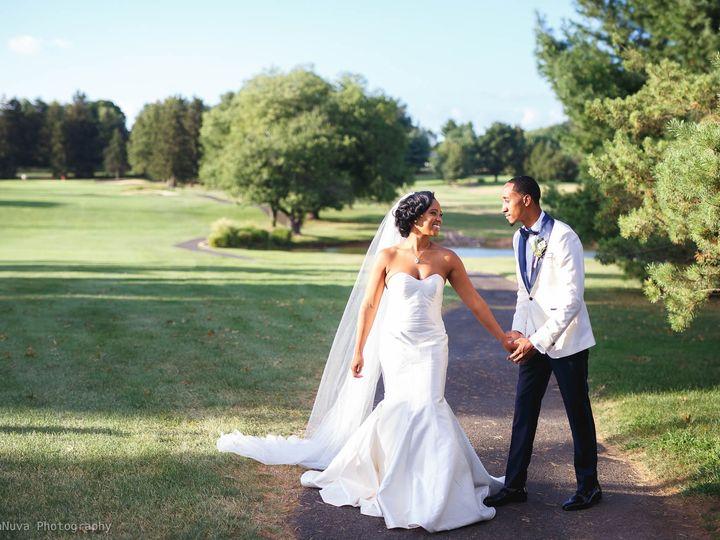 Tmx The View 51 3419 158041658014026 Richboro, PA wedding venue