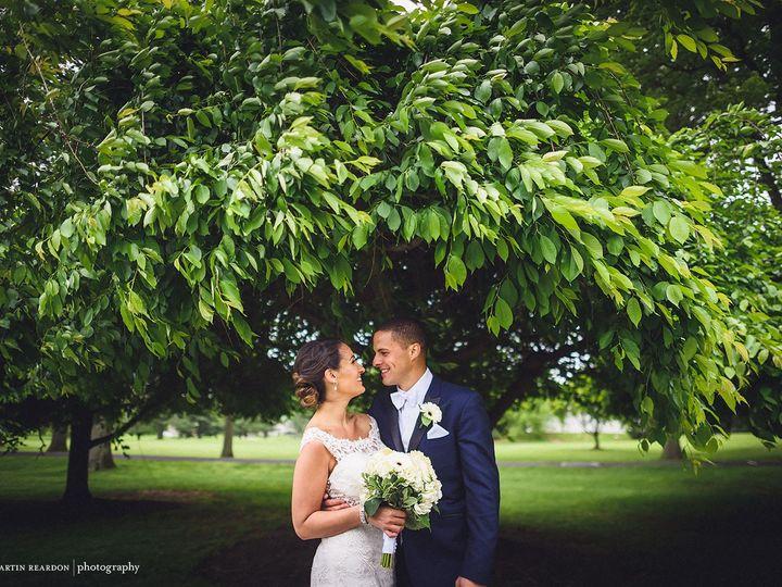 Tmx Under A Tree 51 3419 158041658333520 Richboro, PA wedding venue
