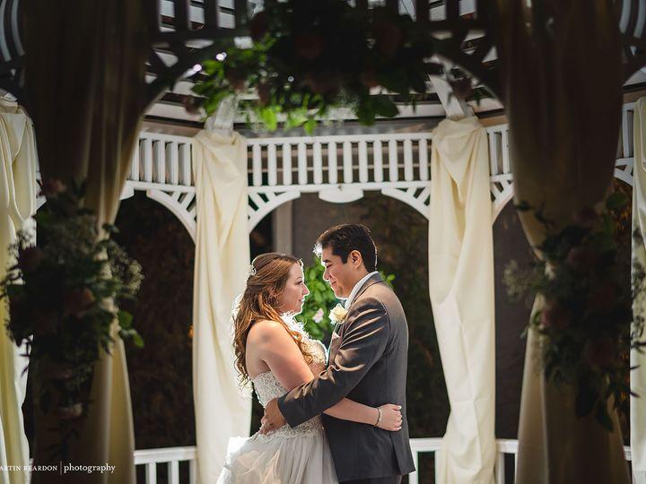 Tmx Under The Gazebo 51 3419 158040971948872 Richboro, PA wedding venue