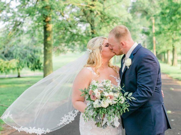 Tmx Veil Tree Line Drive 51 3419 158041658445118 Richboro, PA wedding venue