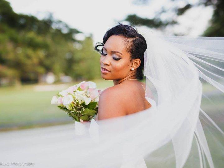 Tmx Veil 51 3419 158041658397920 Richboro, PA wedding venue