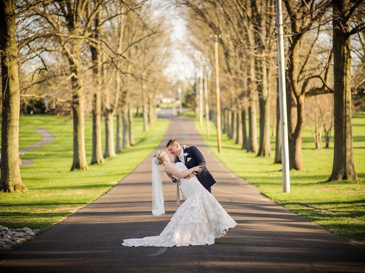 Tmx Wedding Main 51 3419 161333485811458 Richboro, PA wedding venue