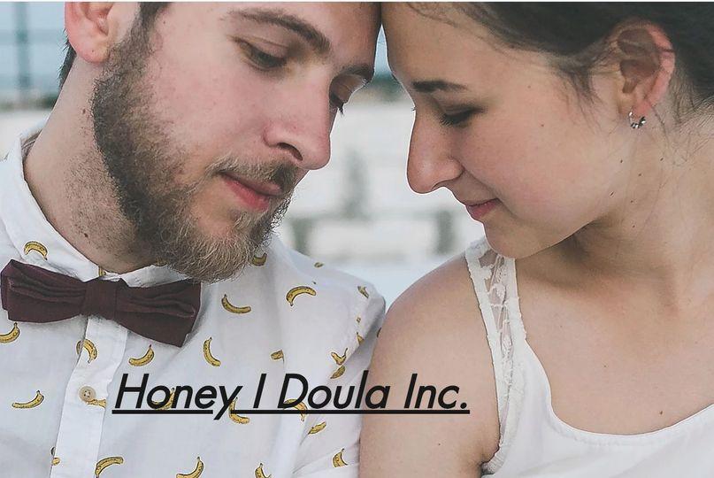 honey i doula front page 51 1903419 159734012255063