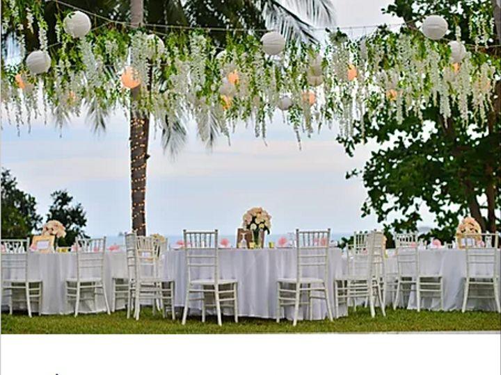 Tmx Classic Honey I Do Package 51 1903419 159733982159462 Tampa, FL wedding planner