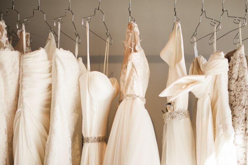 Felice´ Bridal