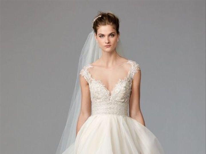 Tmx 1532667561 6290a4c10fd83ff8 1532667561 A05a829414127e57 1532667559982 2 Azalea Colorado Springs wedding dress