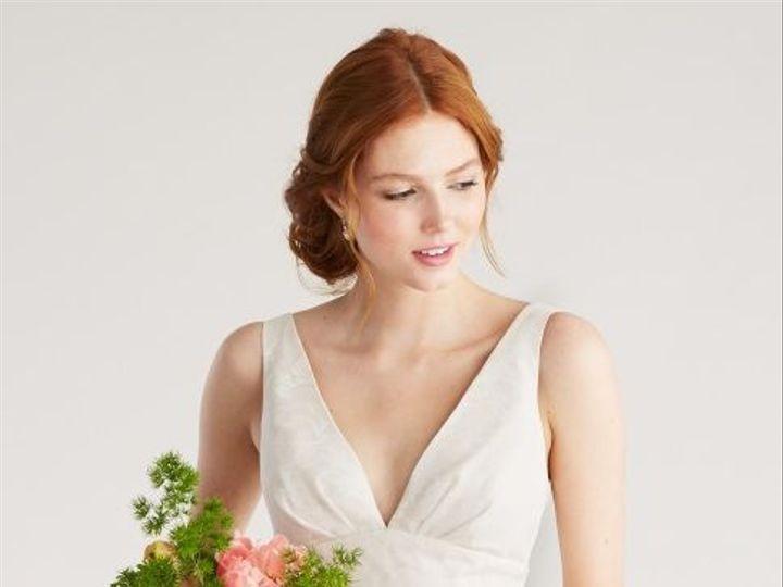 Tmx 1532667562 58615458d363f852 1532667561 Cd60dd7deec82f76 1532667559984 4 Jacaranda Colorado Springs wedding dress