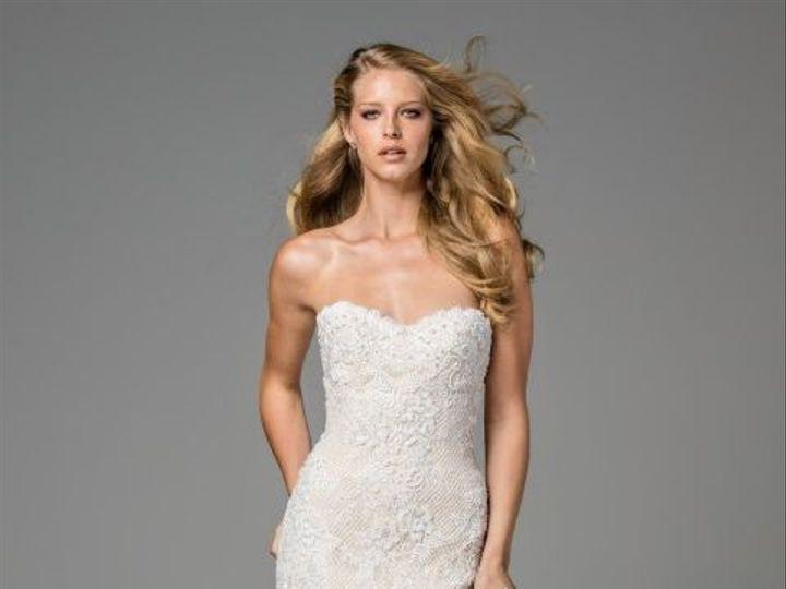 Tmx 1532667562 9a9c412765285c1c 1532667561 Bd4560bf9823519f 1532667559983 3 Copeland Colorado Springs wedding dress