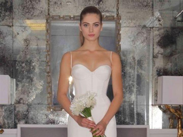 Tmx 1532667564 49d3e99a16ffcc19 1532667563 8b8662e1e32d9818 1532667559990 13 RK6462 Colorado Springs wedding dress