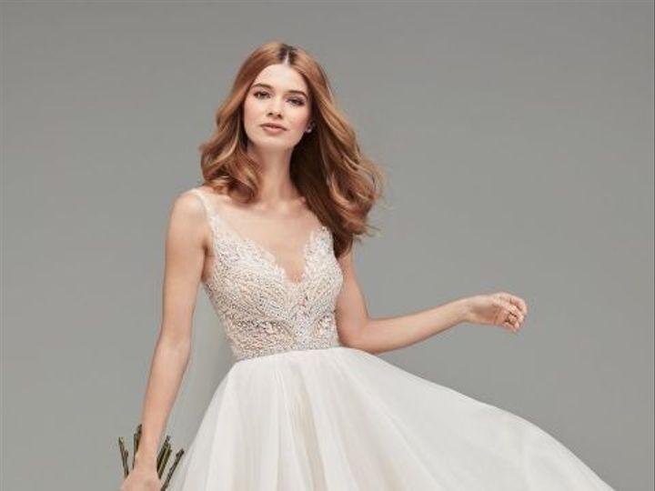 Tmx 1532667564 68e83799c1a196e9 1532667563 D7c78121876293c8 1532667559989 12 Mihr Colorado Springs wedding dress