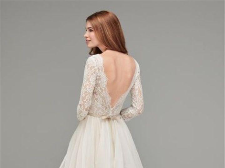 Tmx 1532667564 E823d809c764bbf9 1532667564 F9e63c5cf47c8348 1532667559990 14 Shiloh Colorado Springs wedding dress