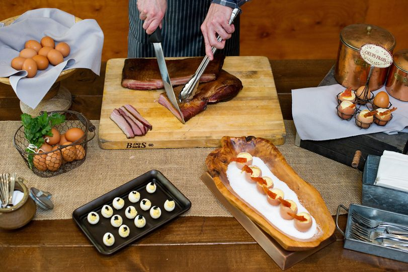 800x800 1426695653000 bacon and eggs carving station