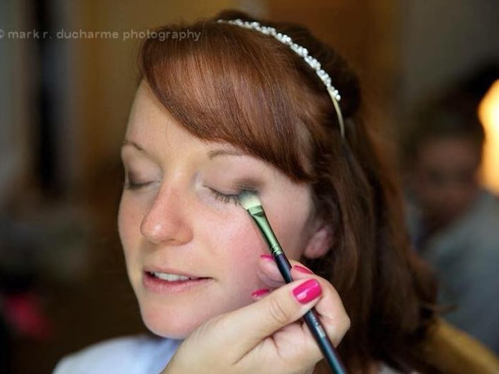 Tmx 1446582033132 12033852101561811012856911441269499n Worcester, Massachusetts wedding beauty