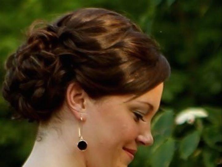 Tmx 1446582059833 Img4796 Worcester, Massachusetts wedding beauty