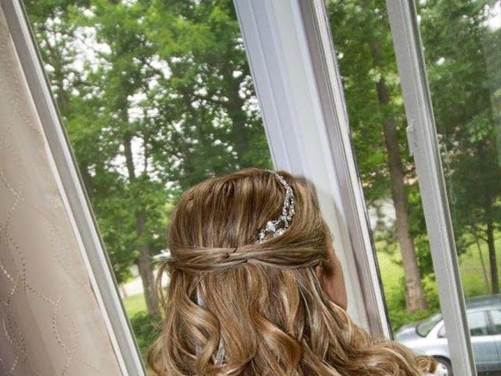 Tmx 1446596303393 1192323011840946649511231405418932372225827n Worcester, Massachusetts wedding beauty