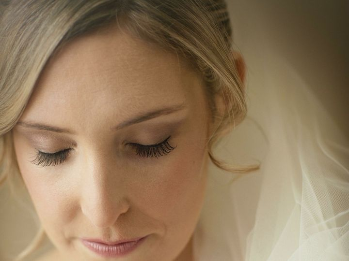 Tmx 1463347172278 Img6324 Worcester, Massachusetts wedding beauty