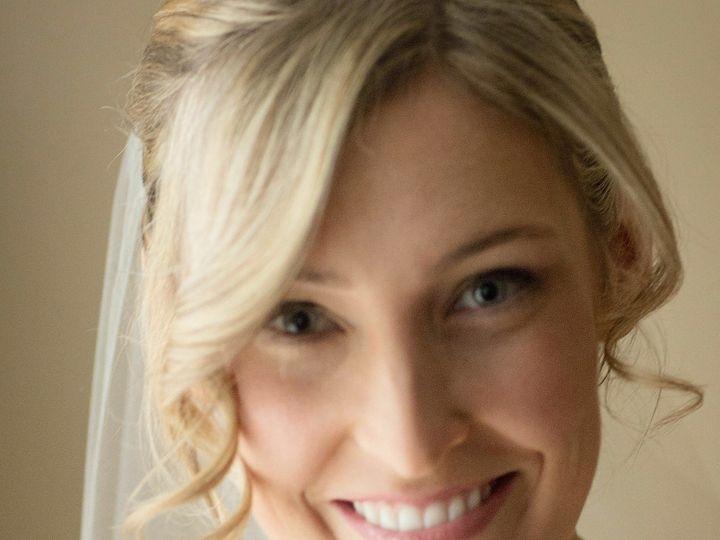 Tmx 1463347208942 Img6332 Worcester, Massachusetts wedding beauty