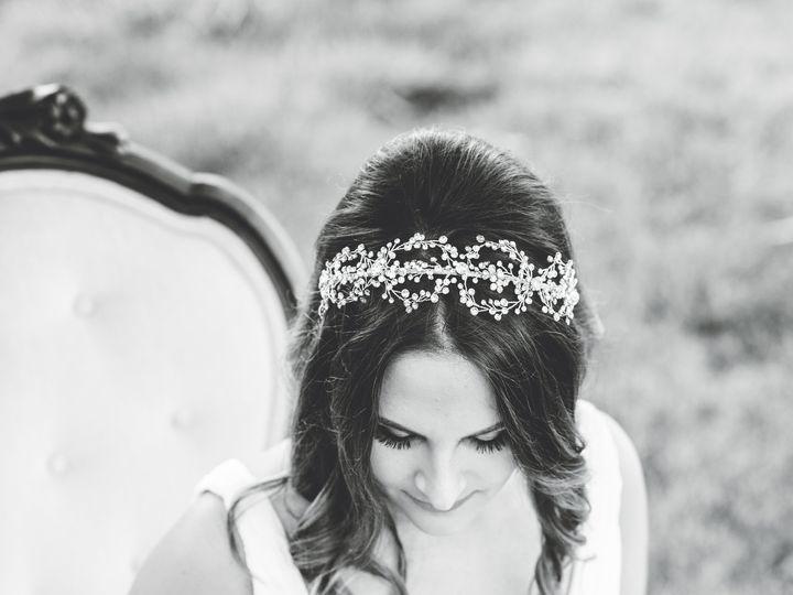 Tmx 1468866996813 Rhode Island Styled Shoot 7 11 16 Styled Shoot 201 Worcester, Massachusetts wedding beauty
