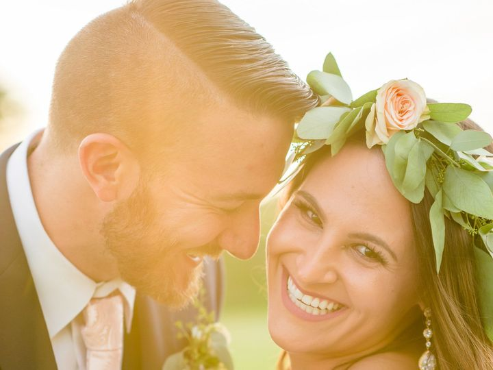 Tmx 1468867025260 Rhode Island Styled Shoot 7 11 16 Styled Shoot 201 Worcester, Massachusetts wedding beauty