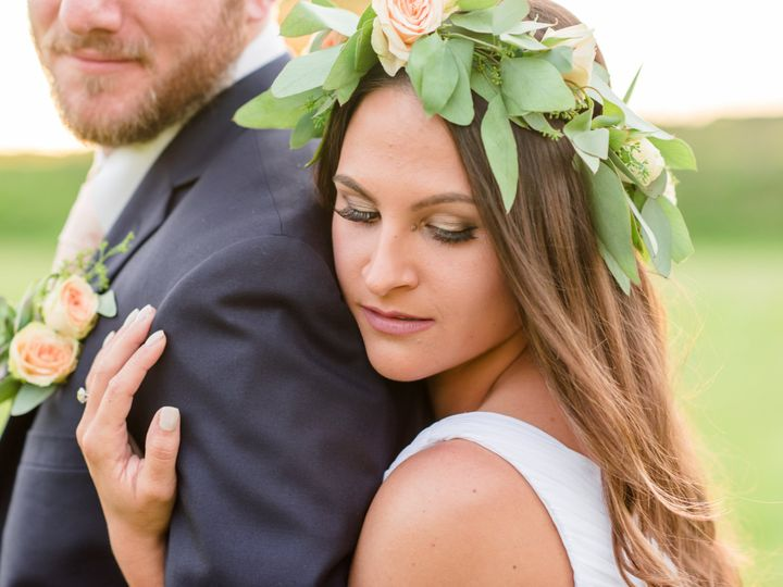 Tmx 1468867045012 Rhode Island Styled Shoot 7 11 16 Styled Shoot 201 Worcester, Massachusetts wedding beauty